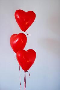 art-balloon-color-704748