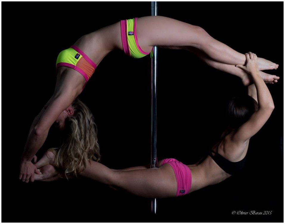 pole dance fonsorbes