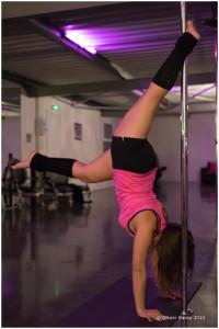 pole-dance-30